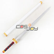 "37"" Sword Art Online Ordinal Scale Yuuki Asuna's Sword Cosplay Prop1487"