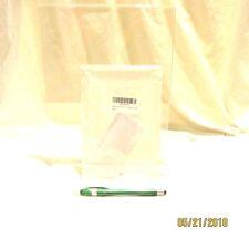 TechView Green Interactive Stylus and Pen