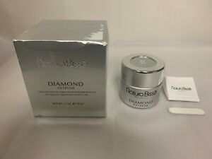 Natura Bisse Barcelona Diamond Extreme Anti Aging Rich Cream 1.7 oz / 50 mL