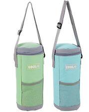 V0201280 379868 Adventure Goods Cool Bottle Cooler Bag (1.5 L) Bigbuy Outdoor