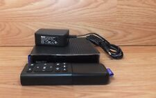 Genuine ROKU XD|S (2100) Black Digital Media Streamer W/ Remote & Power Supply