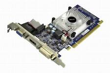 Point of View Nvidia PCIE GT520 1024MB DDR3 Low Profile