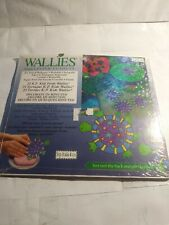 25 Olive kids Wallies Wallpaper Cutouts New 12930. Kids turtle wellies. 25 KP