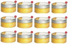 Totex Hair Styling Clay Wax 150ml (12 PCs Offer) 1 BOX