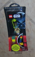Lego Star Wars Pen MINT on Card Perfect Gift Item or Collectible NEW