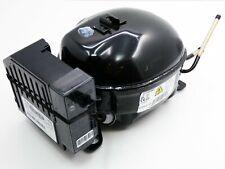Embraco VESD9C 230V Kompressor + CF02D01 230V 2,1A Inverter -unused-