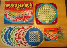 Complete Wordsearch Junior Game 2-4 players