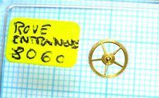 1 Landeron Cal. 51 55 82 151 152 153 155 180 roue entraineuse driving wheel 8060