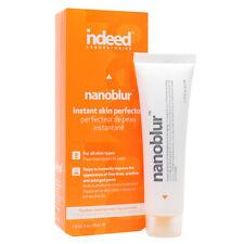 Indeed Laboratories Nanoblur Instant Skin Perfector Blurring Cream 30ml