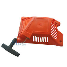 Recoil Pull Start Easy Starter Assembly For 4500 5200 5800 45 52 58 cc  parts