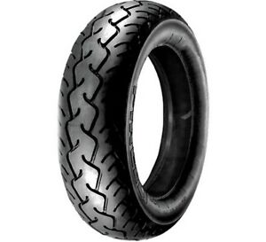 PIRELLI MT66 REAR TIRE 140/90-16 / MU85B16 HARLEY ELECTRA GLIDE ROAD KING STREET