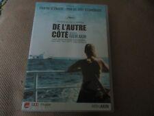 "COFFRET 2 DVD ""DE L'AUTRE COTE"" film Turc de Fatih AKIN"