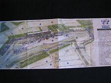 Kaartje TT Circuit Assen Paddock Legend (TTC)