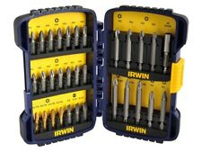 Irwin Screwdriver Pro Bit Set (31 Piece) IRW10504386