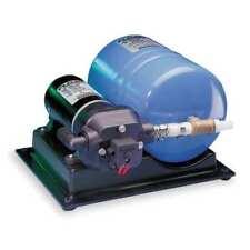 Pump,Water Sys,12 Vdc FLOJET 02840100G
