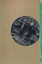 HUGO MONTENEGRO THE GOOD THE BAD AND THE UGLY 45 RCA 1967