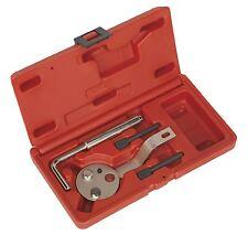 Sealey Diesel Engine Setting/Locking Kit Ford 2.2D TDCi Transit - Chain Drive