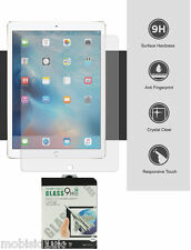 100% Genuine Tempered Glass Screen Protector For iPad mini 1,2,3