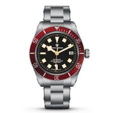PAGANI DESIGN | Mechanical Watch | BB58 Series | NH35 Japan Movement | PD-1671