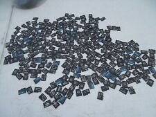 Lot of 25 Used 1GB MicroSD Memory Cards - Donation Pulls - Tested & Working