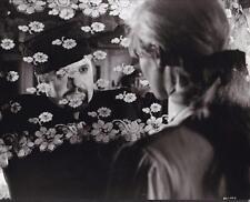 Julie Christie Rod Steiger Doctor Zhivago 1965 original movie photo 18905