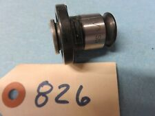 """Used 1/8"""" SS  Tap Collet   *826*"""