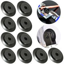 10pcs Spare Copper Pipe Slice Cutting Wheels Blade For 15mm/22mm Tube Cutter Kit