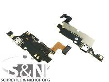 Samsung Galaxy Note GT-N7000 micro USB Buchse Mikrofon Flex
