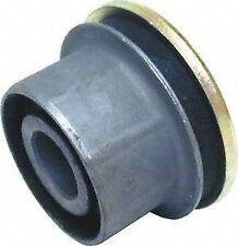 URO Parts 90133105900 Trailing Arm Bushing