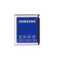 AB483640EZ NEW!! Samsung Cell Phone Battery VZW: SAMINTBATS1 SCH-U650 Sway