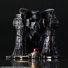 Square Enix Final Fantasy Vol 5 Creatures Kai Figure Figurine FF VIII Alexander