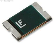LITTELFUSE - 1812L200THPR - POLYFUSE, PTC, 1812, 2A,Price For:   10