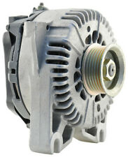 Alternator-NEW CARQUEST 7781AN 130Amps