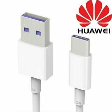 CABLE USB TYPE C 5A POUR SAMSUNG S8 S9 S10 A8 Note8 HUAWEI P20 PRO P10