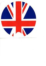 CUSTOM Union Jack for bnicey.75