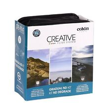 Cokin Creative X-Pro-series gradual ND Kit W960