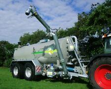 Doppelgelenkandockarm 8 Zoll für Güllefass, Biogas,Transportwagen,Gülleauflieger