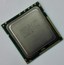 Intel Core i7-980X CPU/Extreme Edition - AT80613003543AE/LGA1366/Unlocked/6 core