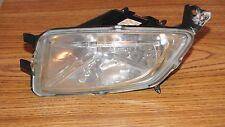 MERCURY COUGAR FOG LIGHT LH 2001-2002 OEM