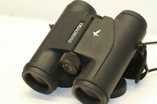 Swarovski  SLC ..8 x 30      Binoculars   really  crystal clear views