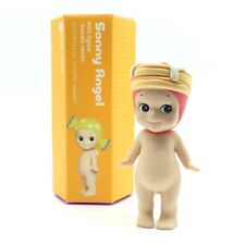 SONNY ANGEL MINI FIGURE SWEETS SERIES 2017 PANCAKE AUTHENTIC NEW JAPAN