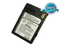 3.7V battery for Siemens 6618, V30148-K1310-X185-1, ME45, S45, N4501-A100, S45i