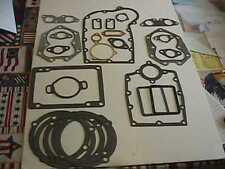 replaces KOHLER gasket set  FITS K482 K532 K582  with seals