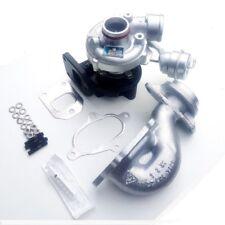 VW t4-xxl - turbocompressore per motore 2,5 TDI + montaggio-Set di tenuta
