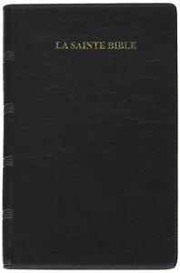 SAINTE BIBLE PROTESTANTE Catholiques Poche Broché Saint Nouveau Ancien Testament