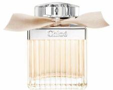 Chloe Eau De Parfum Spray, Perfume for Women, 2.5 Oz
