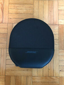 Bose Headphones Case