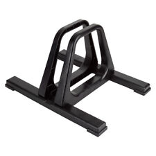Gearup Bike Stand Display Stand Gearup Grandstand