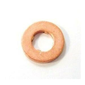 New Genuine ELRING Seal Ring, nozzle holder 572.260 MK1 Top German Quality