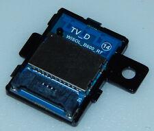 TV_D Wisol_B600-R7 Bluetooth Modul Wisol B600 R7 Wireless Samsung UE46F6100AW
